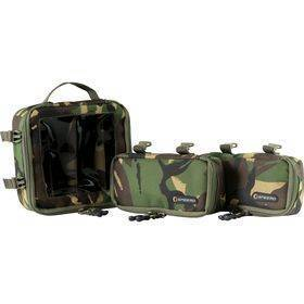 End Tackle Combi Bag DPM
