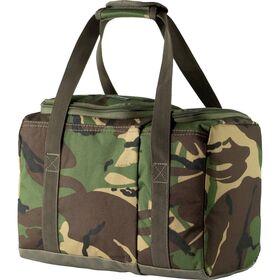 Brew Kit Bag DPM