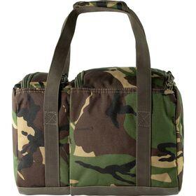 Brew Kit Bag DPM Front