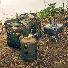 Brew Kit Bag DPM Scene