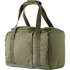 Brew Kit Bag Green