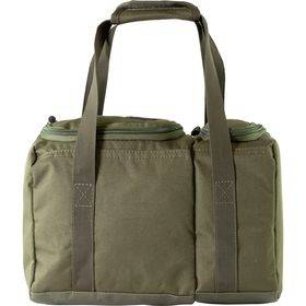 Brew Kit Bag Green Front