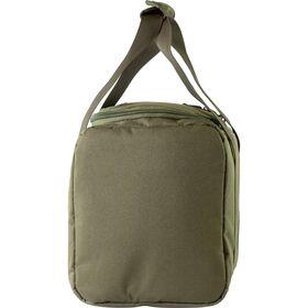 Brew Kit Bag Green Side