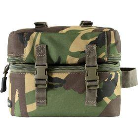 End Tackle Combi Bag DPM Side