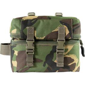 End Tackle Combi Bag DPM 2