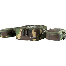 End Tackle Combi Bag DPM Main