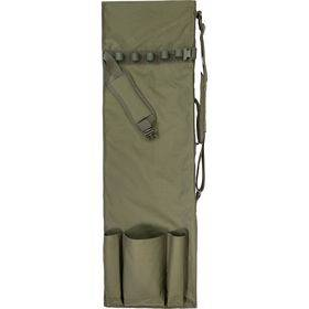 Speero Quiver System Base in Green
