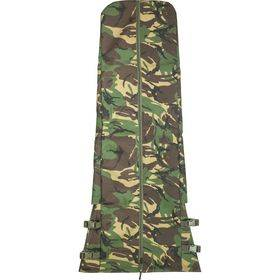 Quiver System Hood DPM