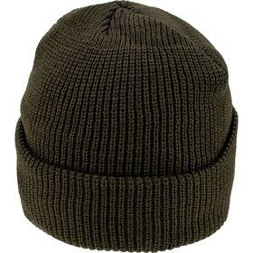 Speero Bob Hat
