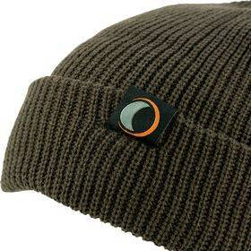 Speero Bob Hat logo