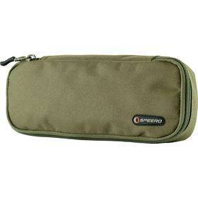 Pouches Kit Green Front