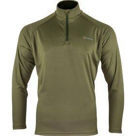Speero Armour Top Small Green