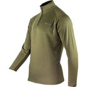 Speero Armour Top Green Small