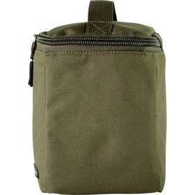 Bait Cool Bag Small Green Side