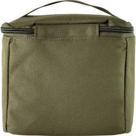 Bait Cool Bag Small Green Back
