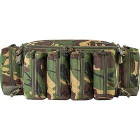 Speero Modular Bait Bag DPM Front