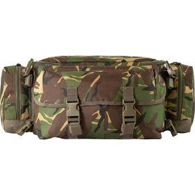 Speero Modular Bait Bag DPM Buckle