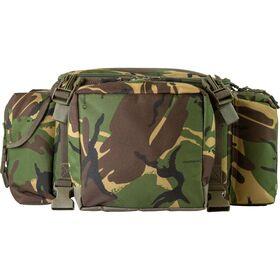 Speero Modular Bait Bag DPM Back
