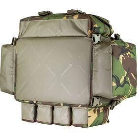 Bait Bag Base