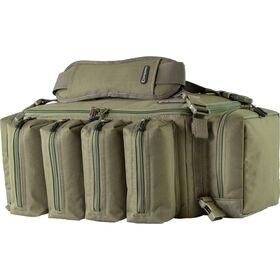 Modular Bait Bag Green Speero