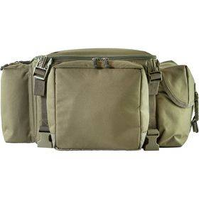 Modular Bait Bag Green Front