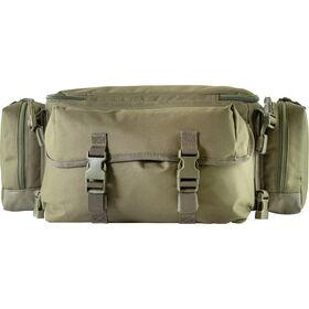 Modular Bait Bag Green 2