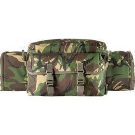 Modular Carryall in DPM Front