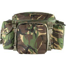 Modular Carryall in DPM Back