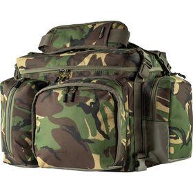 Fishing Tackle Modular Cool Bag DPM
