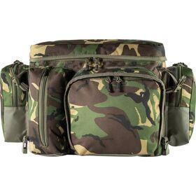 Speero Modular Cool Bag DPM