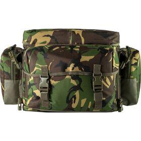 Speero Tackle Modular Cool Bag DPM Camo