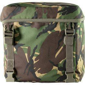 Speero Tackle Modular Standard Cool Bag in DPM