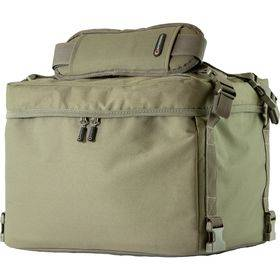 Modular Standard Cool Bag in Green