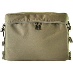 Speero Modular Standard Cool Bag in Green
