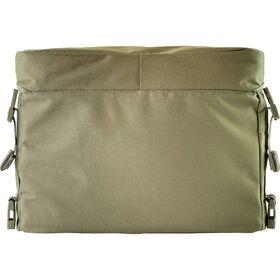 Modular Standard Cool Bag