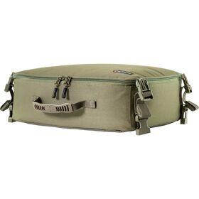 Modular Clip on Standard Bag Green