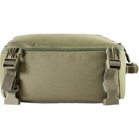 Modular Speero Clip on Standard Bag Green