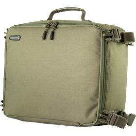 Modular Clip on Standard Bag Green Main