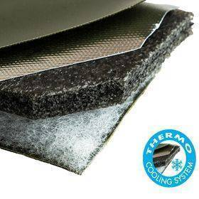 Cool Bag Thermal Layers
