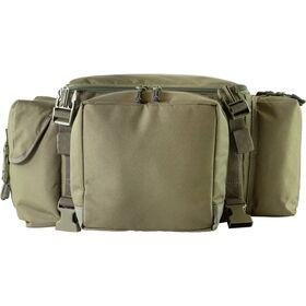 Modular Bait Bag  in Green