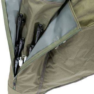 Speero 5/6 Rod Holdall