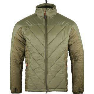 Speero Polaris Jacket Small